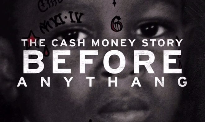 birdman-cash-money-biopic