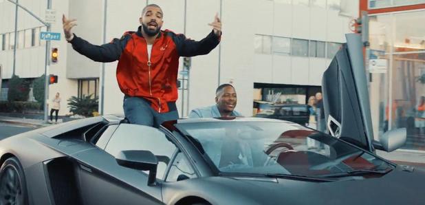 """YG – """"Why You Always Hatin?"""" ft. Drake, Kamaiyah[VIDEO]"""
