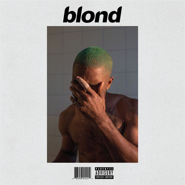 Frank-Ocean-Blond-compressed