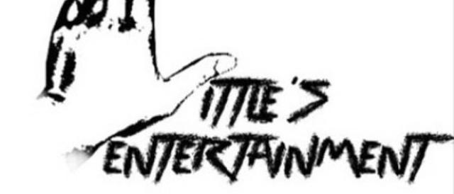 "Littles Ent – ""No Flags"" ft. J Tru, Lil Whitey, Slimthugga, TayWay"