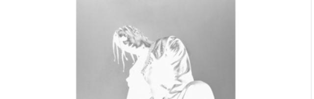 "Travi$ Scott – ""Swang (Remix)"" ft. RaeSremmurd"