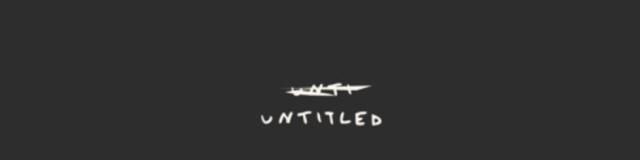 """GoldLink & Isaiah Rashad – """"Untitled"""""""
