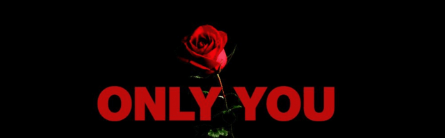 "Roy Wood$ – ""Only You"" ft. Ty Dolla $ign & 24hrs"