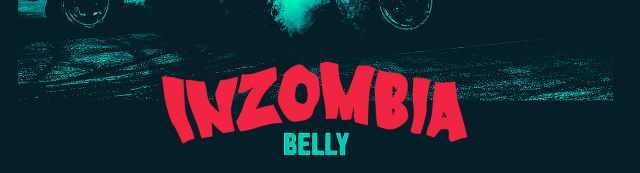 "Belly – ""Consuela"" ft. Young Thug & Zack"