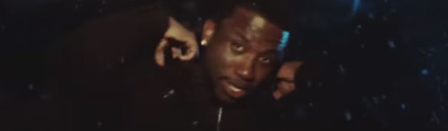 "Gucci Mane – ""Last Time"" ft. TravisScott"