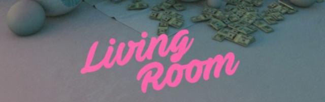 """Nesta – """"LivingRoom"""""""