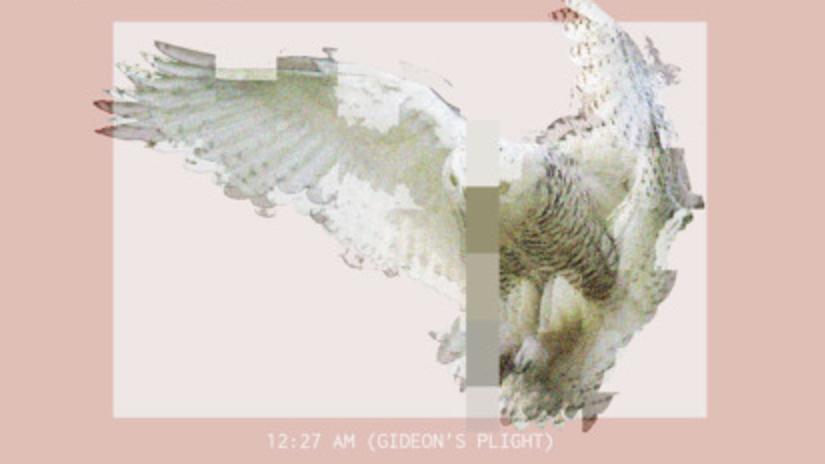 "BSTWRT – ""12:27AM (Gideon's Plight)"" ft. DareHouse"