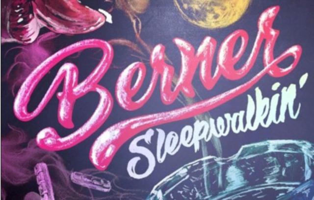 "Berner – ""Good"""