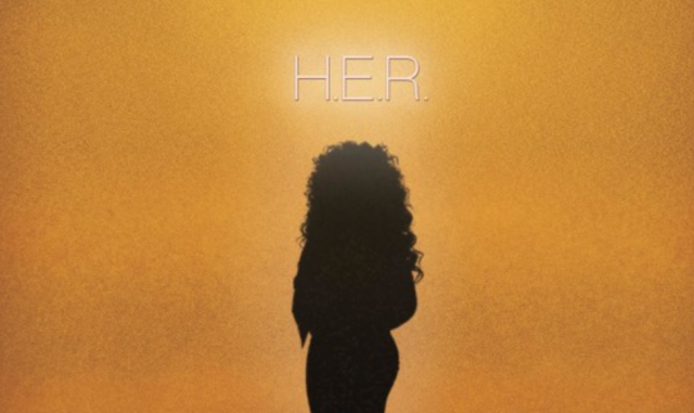 "H.E.R. – ""Every Kind of Way"""