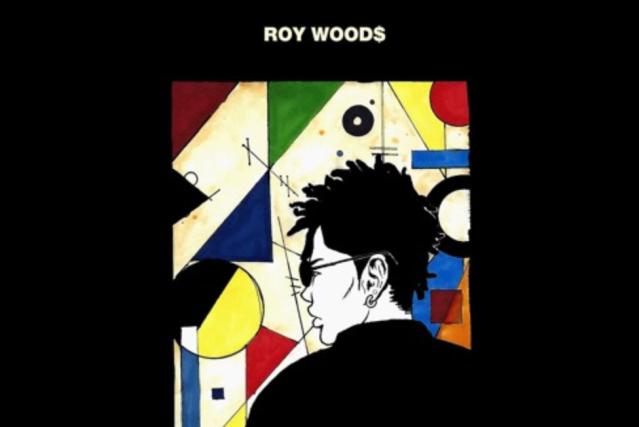 "Roy Wood$ – ""Balance"" ft. dvsn, PnBRock"