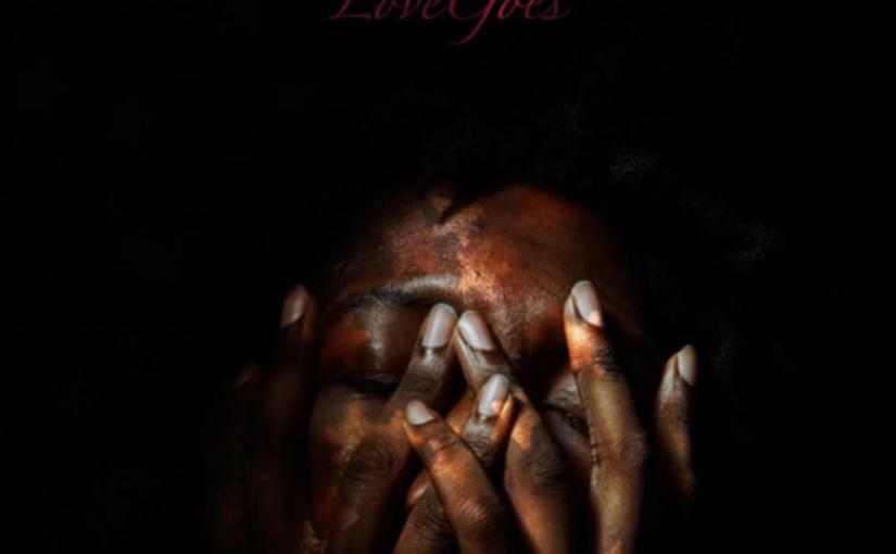 """Kemba – """"LoveGoes"""""""